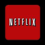 Netflix-Thumb