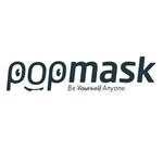 PopMask-Thumb