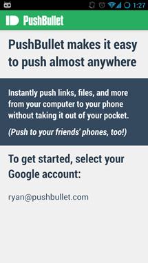 PushBullet5