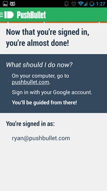 PushBullet6