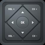 Remote-Thumb