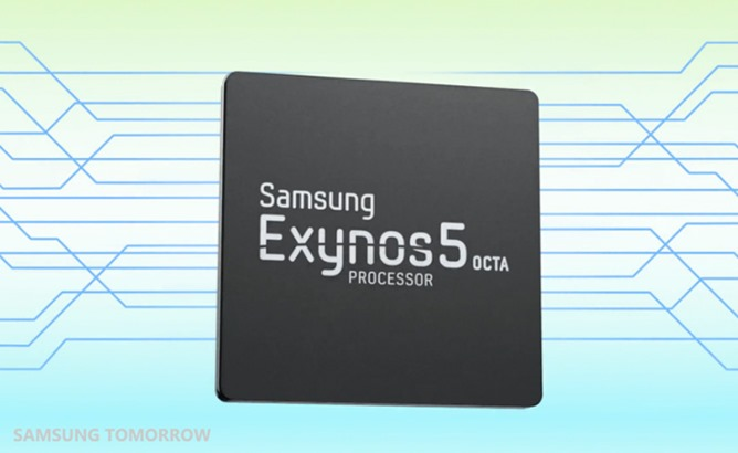Samsung-Announces-the-Availability-of-Exynos-5-Octa-for-New-Generation-of-Mobile-Devices_-1
