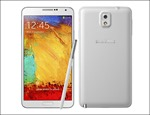 Samsung-GALAXY-Note-3-06