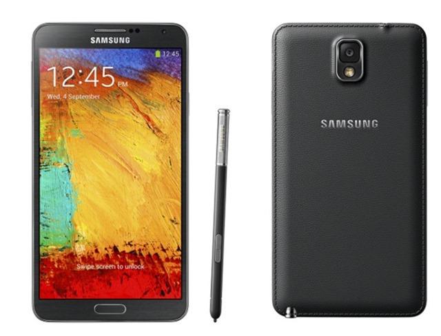 Samsung-Galaxy-Note-3-front-back.jpg-640x488