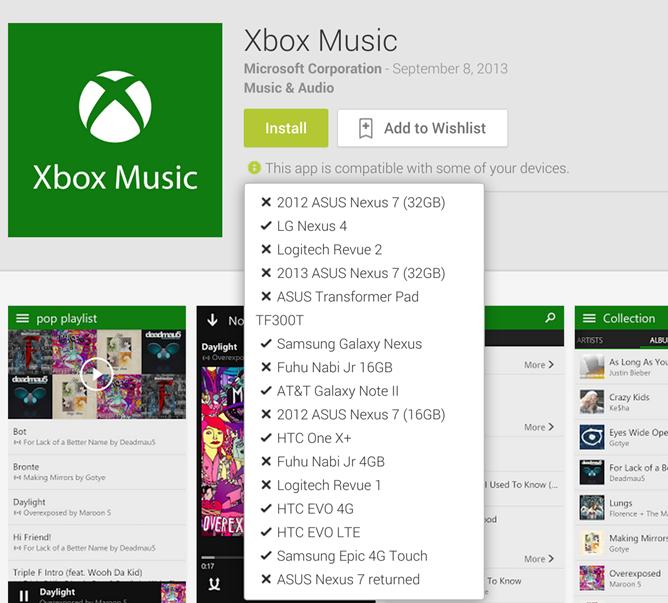 Screenshot 2013-09-08 at 10.19.36 PM
