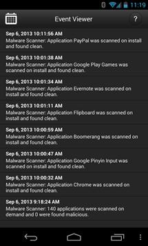 Screenshot_2013-09-06-11-19-44