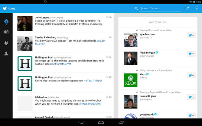 Screenshot_2013-09-08-09-09-29