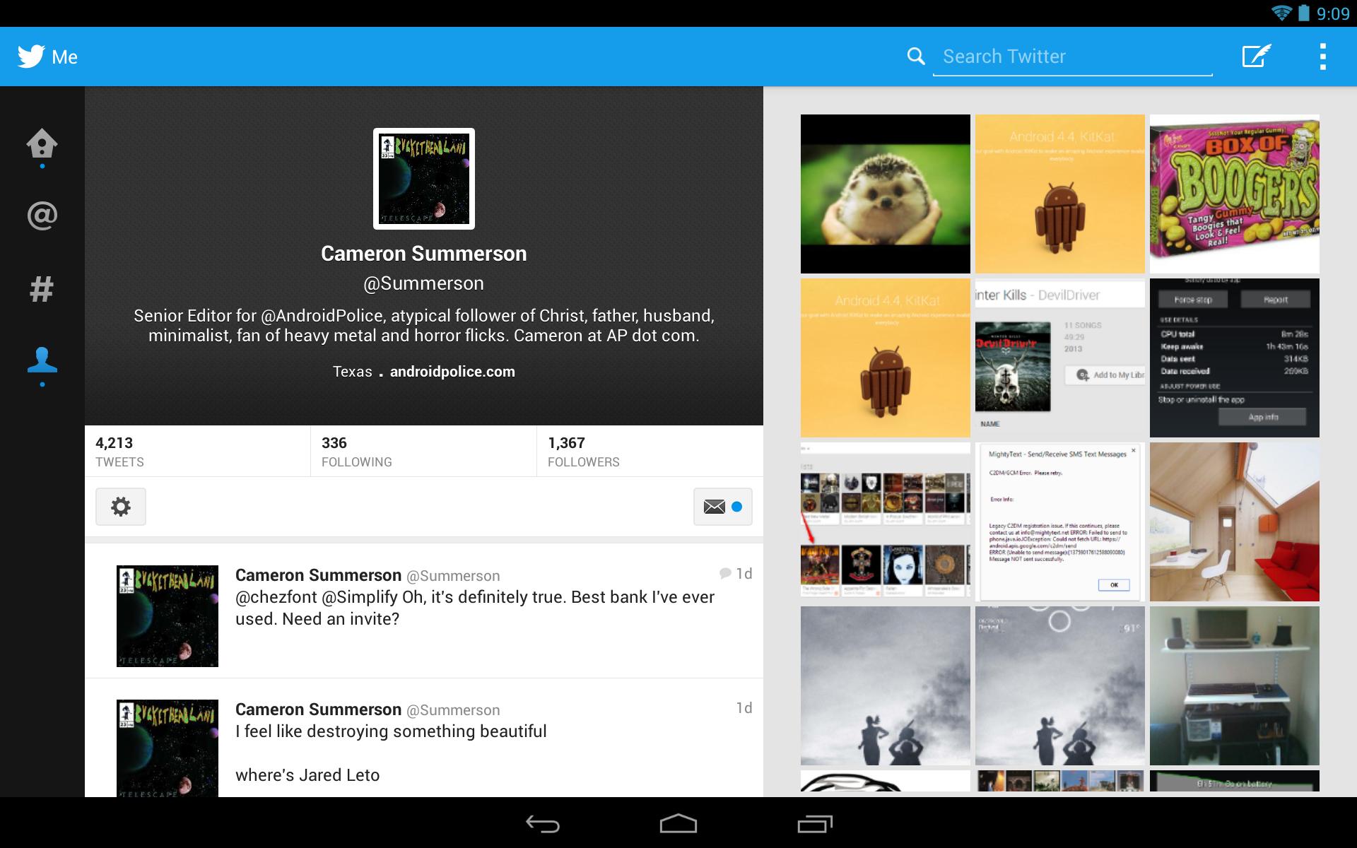 nexusae0 Screenshot 2013 09 08 09 10 01
