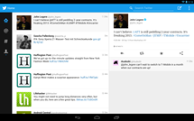Screenshot_2013-09-08-09-10-18