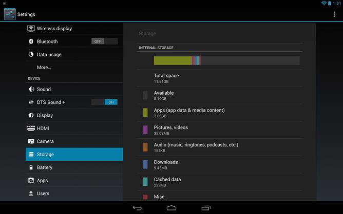 Screenshot_2013-09-11-13-21-15