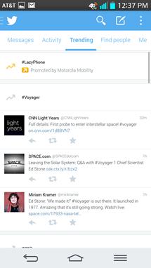 Screenshot_2013-09-12-12-37-20