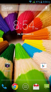 Screenshot_2013-09-13-20-54-10