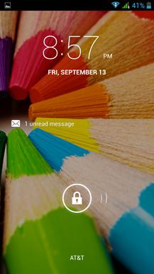 Screenshot_2013-09-13-20-57-52