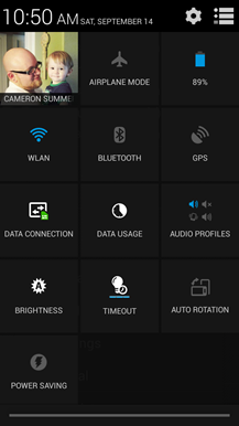 Screenshot_2013-09-14-10-50-47