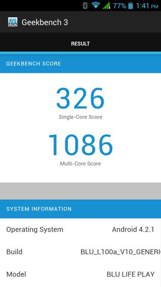 Screenshot_2013-09-18-13-41-48