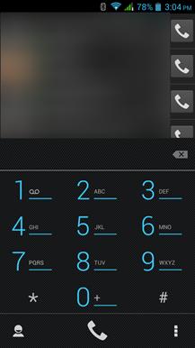Screenshot_2013-09-19-15-04-10