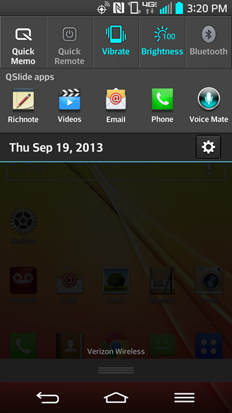Screenshot_2013-09-19-15-20-36