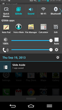 Screenshot_2013-09-19-15-37-22