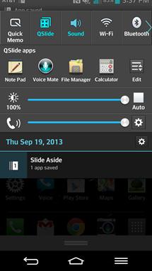 Screenshot_2013-09-19-15-37-22
