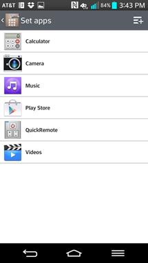 Screenshot_2013-09-19-15-43-49