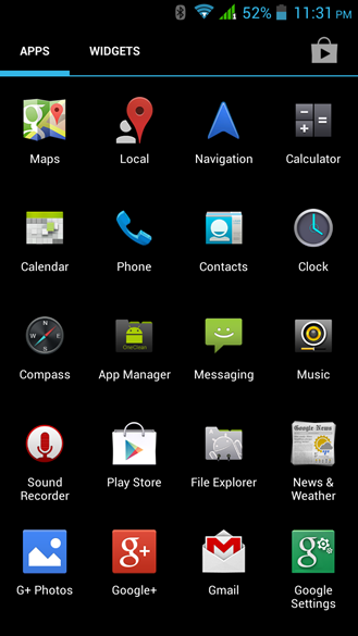 Screenshot_2013-09-19-23-31-48