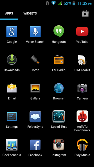 Screenshot_2013-09-19-23-32-02