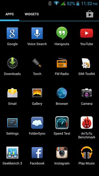 Screenshot_2013-09-19-23-32-02