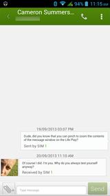 Screenshot_2013-09-20-11-15-28