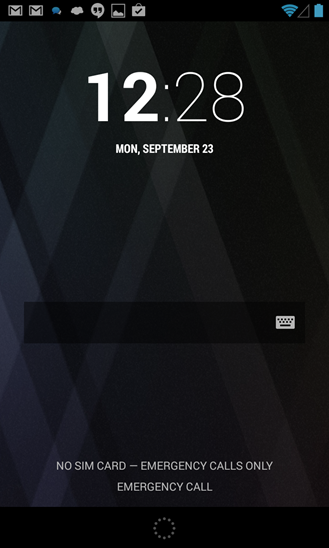 Screenshot_2013-09-23-12-28-32