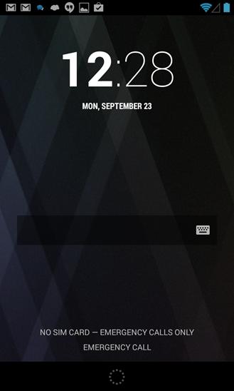 Screenshot_2013-09-23-12-28-32