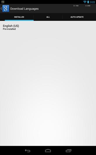 Screenshot_2013-09-25-15-22-35
