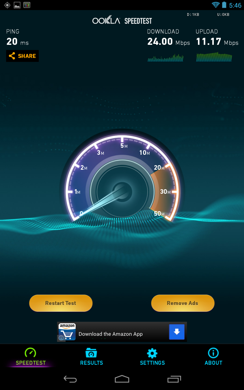 ookla speedtest apk free download