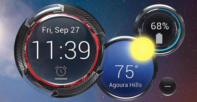 Screenshot_2013-09-27-11-39-59