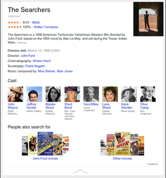 Search5