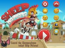 SheepHappens1