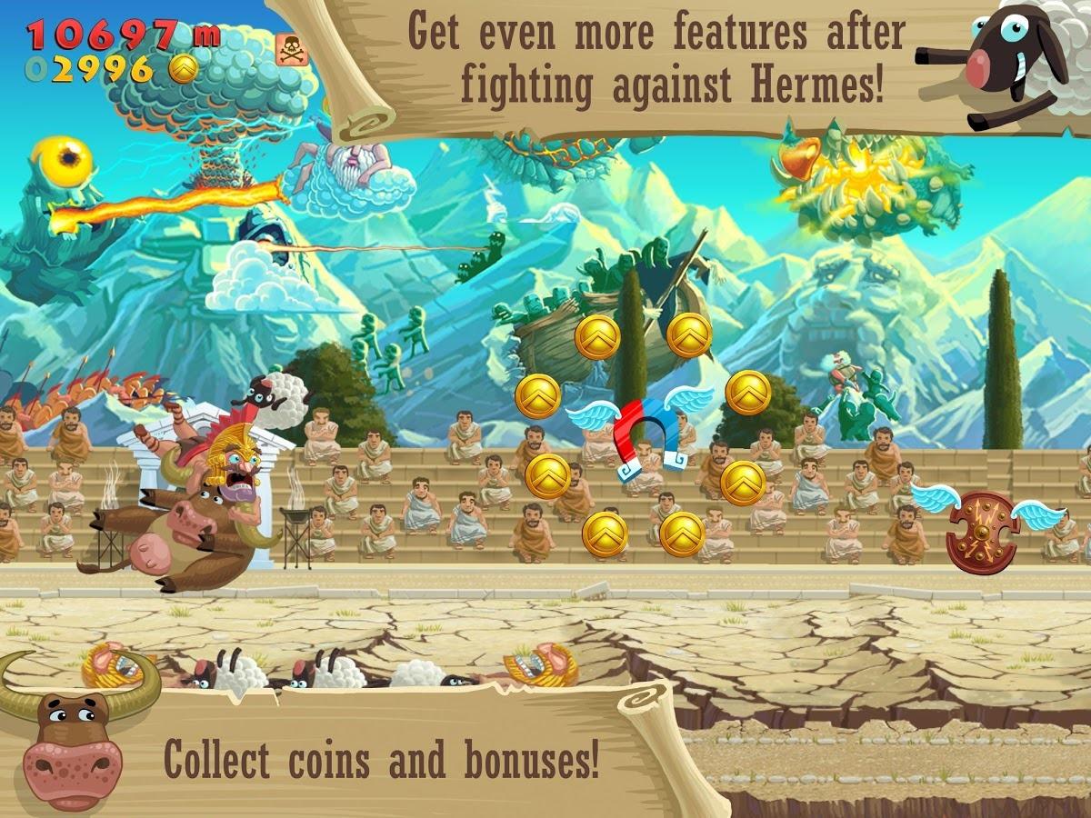 Juegos para Android Gratis !