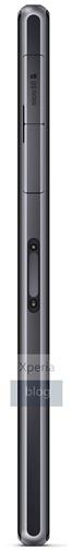Sony-Xperia-Z1_3