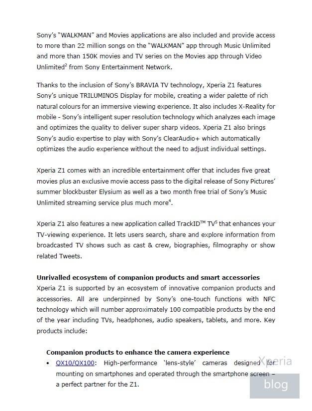 Police Press Release Template. press release professional design ...