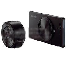 Sony_QX100_43