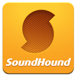 SoundHound-Thumb