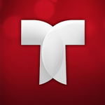 Telemundo-Thumb