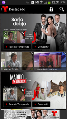 Telemundo3