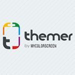 Themer-Thumb