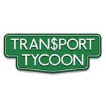 TransportTycoon-Thumb