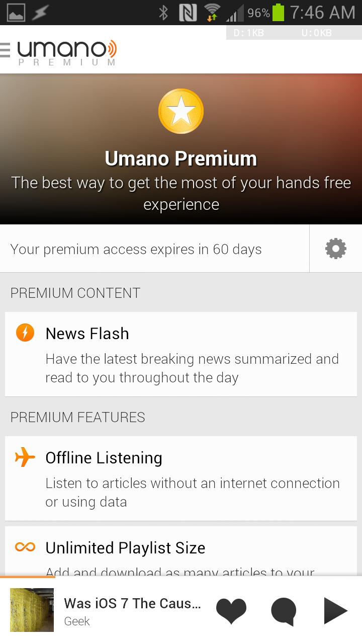 Free Premium Vrv Accounts