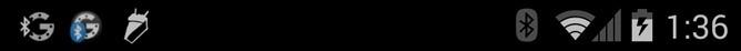 nexusae0_bar (1)