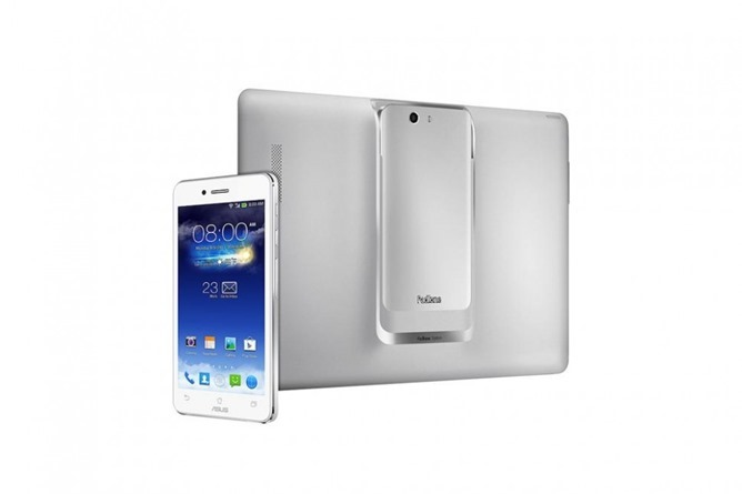 padfone-infinity-2013-white-970x0