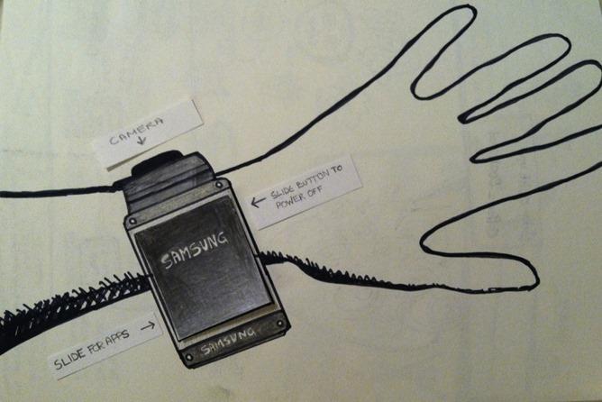 nexusae0_samsung-galaxy-gear-smartwatch-sketch