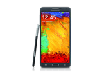 samsung-galaxy note 3-jet black-450x350