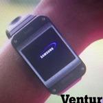 nexusae0_samsung-smartwatch1